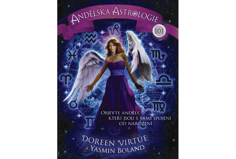 Andělská astrologie